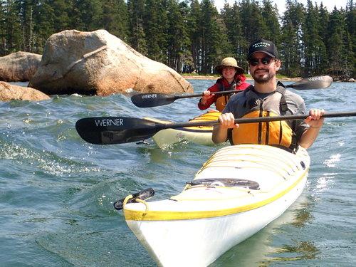 HogIsland_Brooklin_Kayaking.jpeg