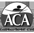 ACA-Logo_bw.png