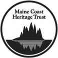 Maine-Coast-Heritage-Trust_bw.png