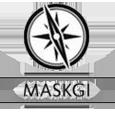 MASKGI_bw.png