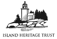 IslandHeritageTrust_bw.png
