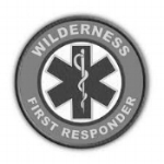 Wilderness First Responder.jpg