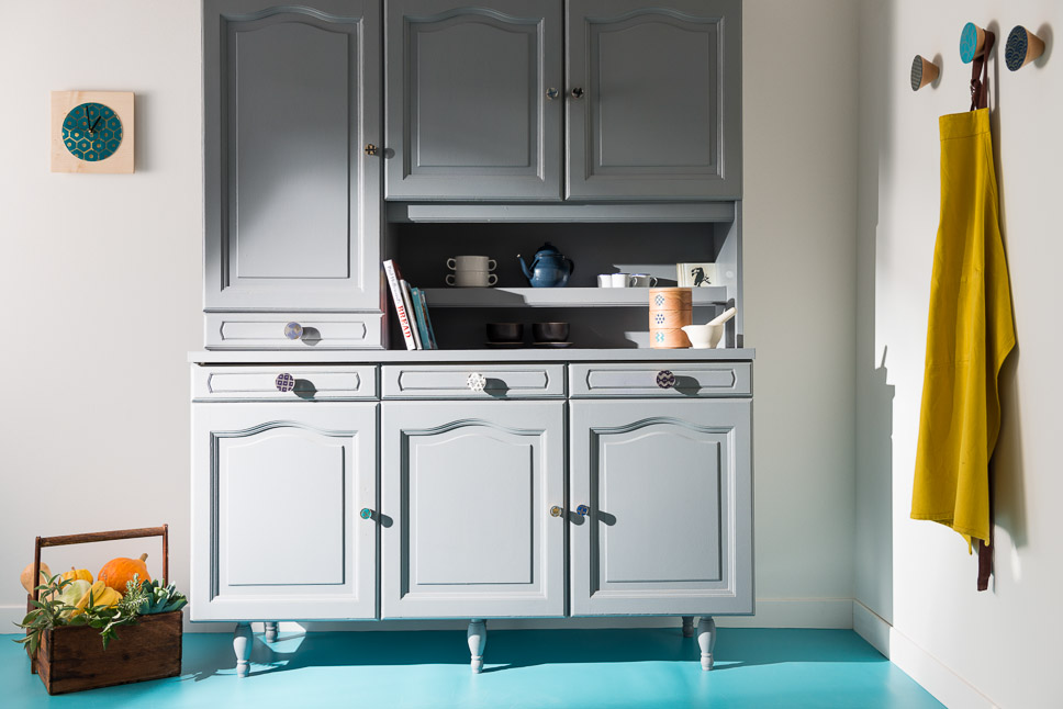 Ambiance - Kitchen.jpg