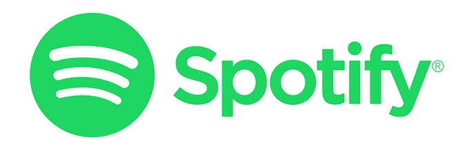 spotify1.jpg
