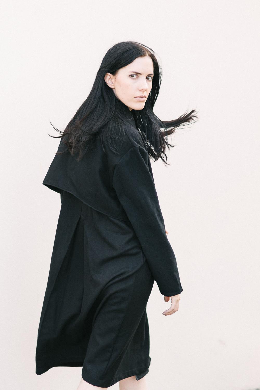 blackcoat_back.jpg