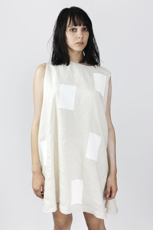 dress_front29.jpg