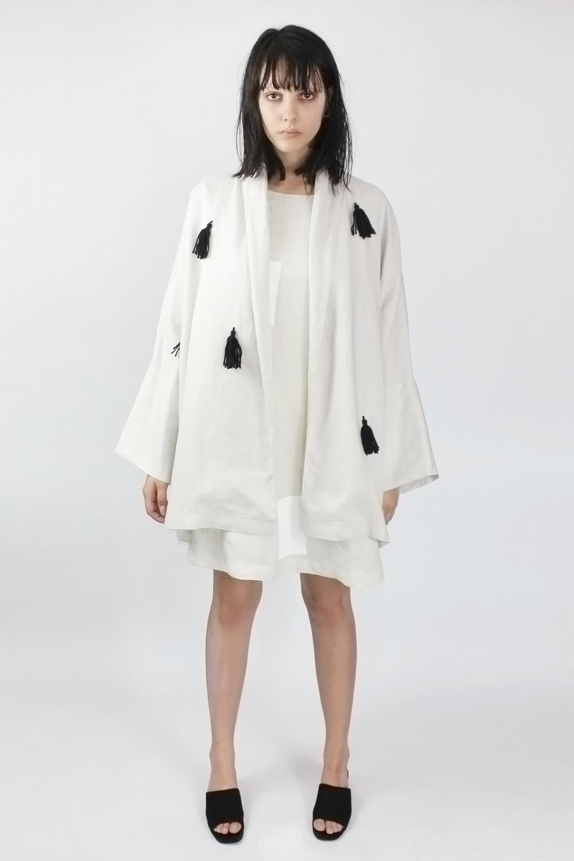 tassel_kimono_front9.jpg