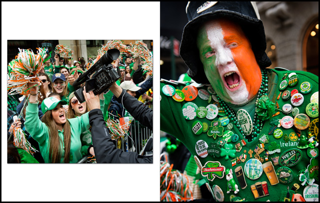 NYC St Patrick's people spread.jpg