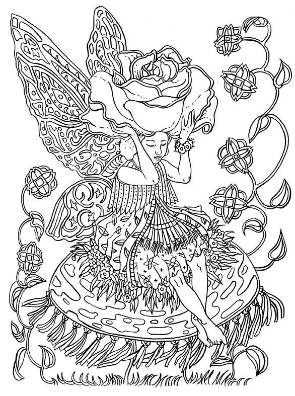 marcoschin-fariesinwonderland-freepage01-lrz.jpg