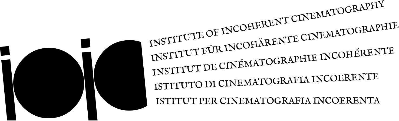 IOIC_Logo.png