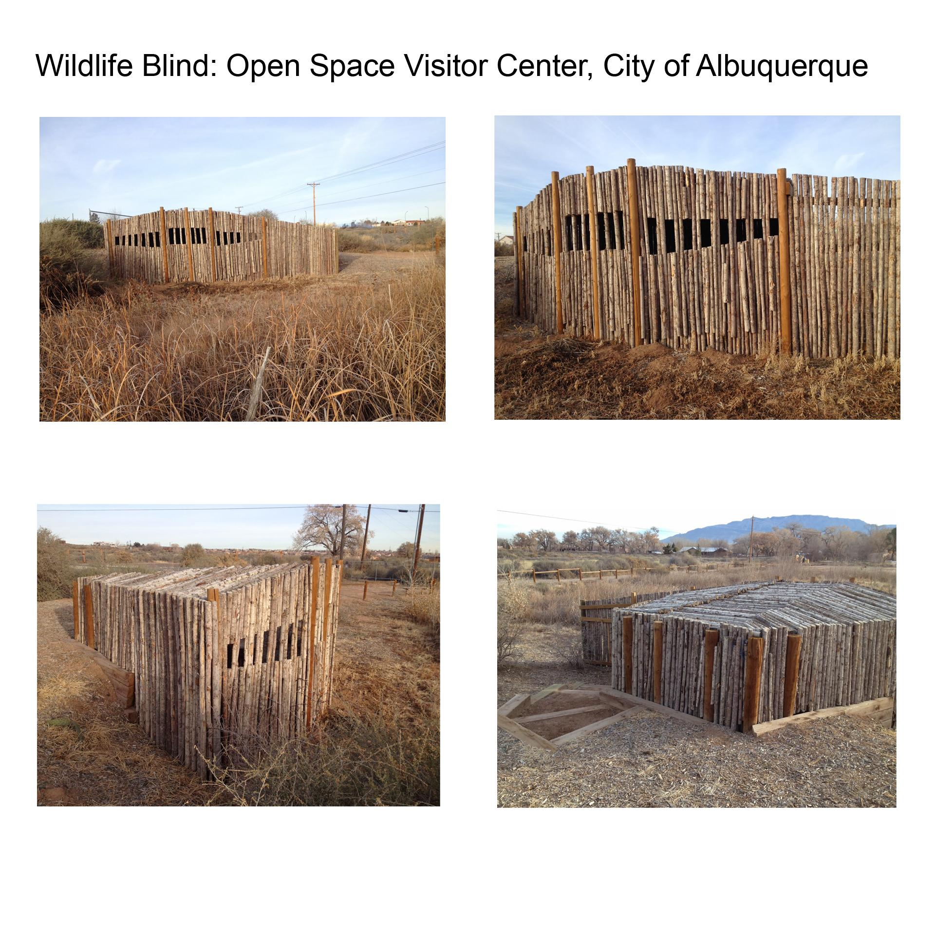 Wildlife Blind 360 view copy.jpg
