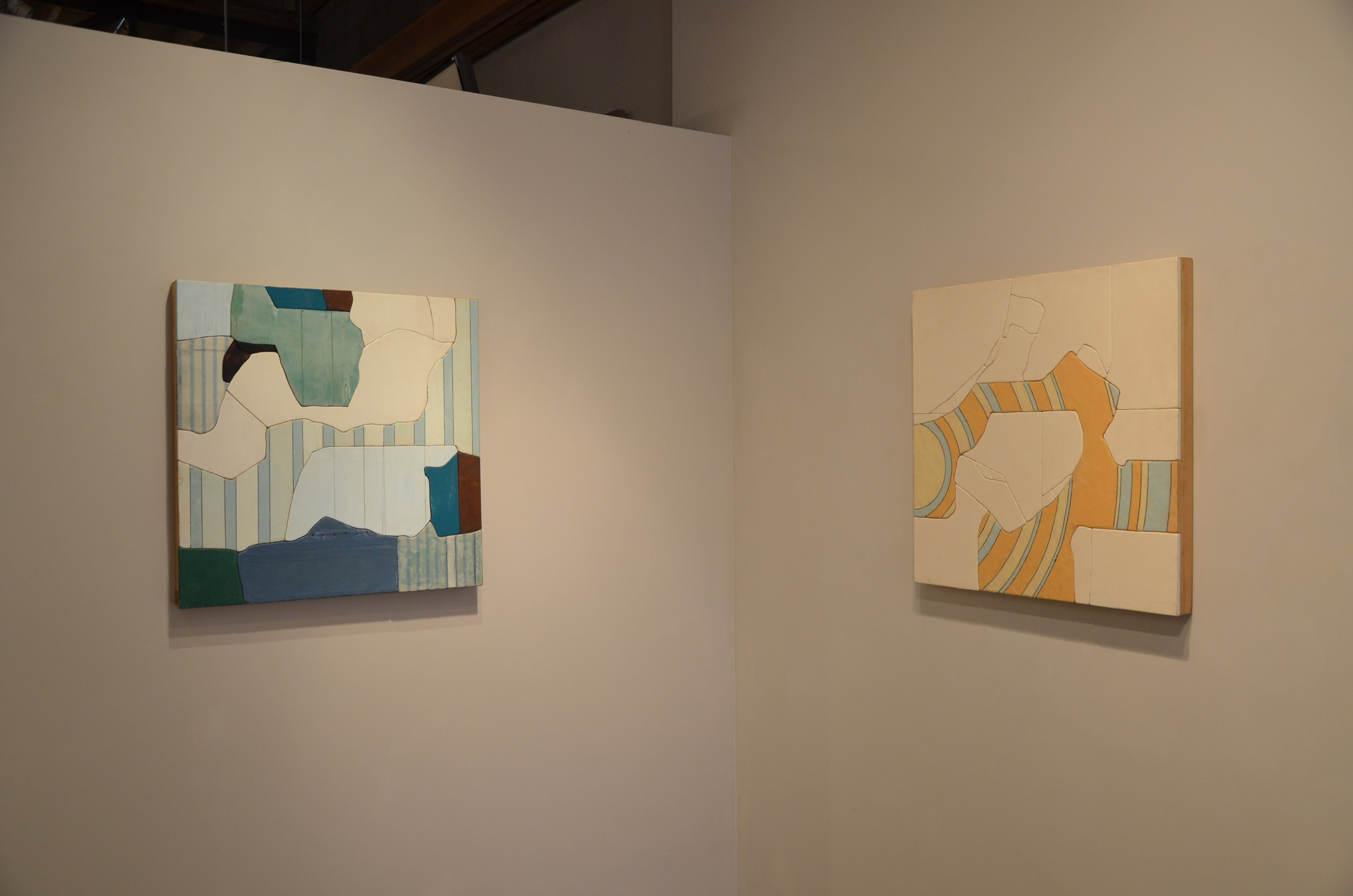 "Willis, Joshua, ""Exhibit 208 detail,"" 2016"