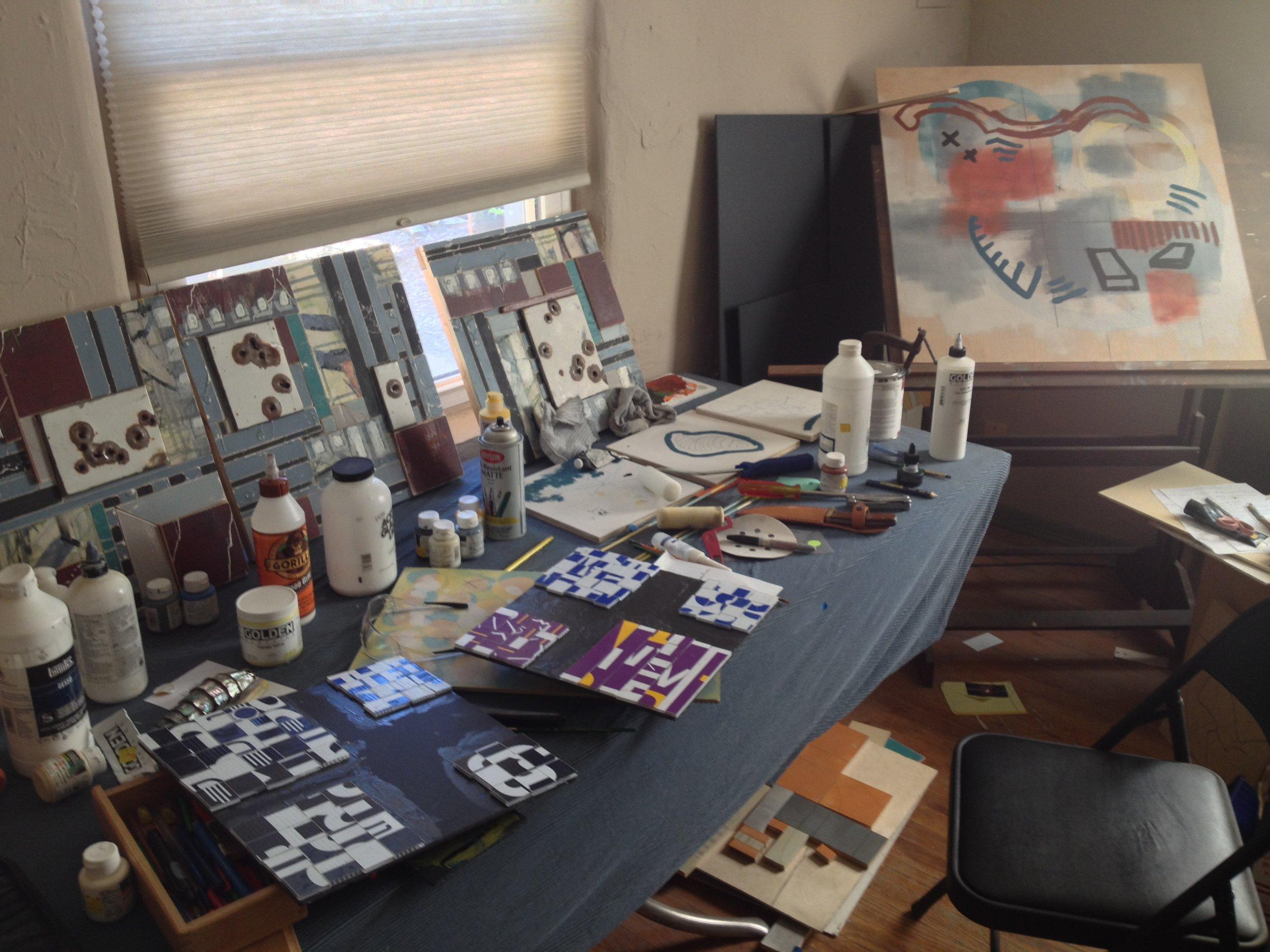 Willis Studio
