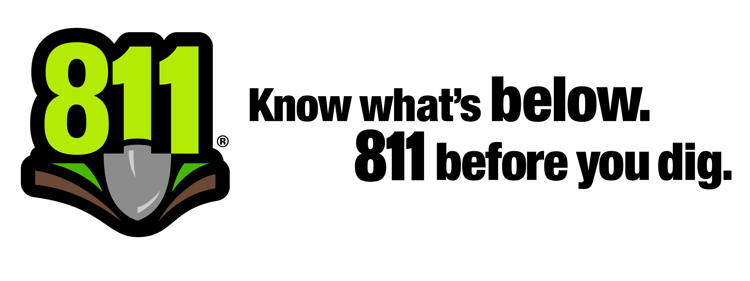 811 Logo with 811 before you dig tagline - full color[3].jpg