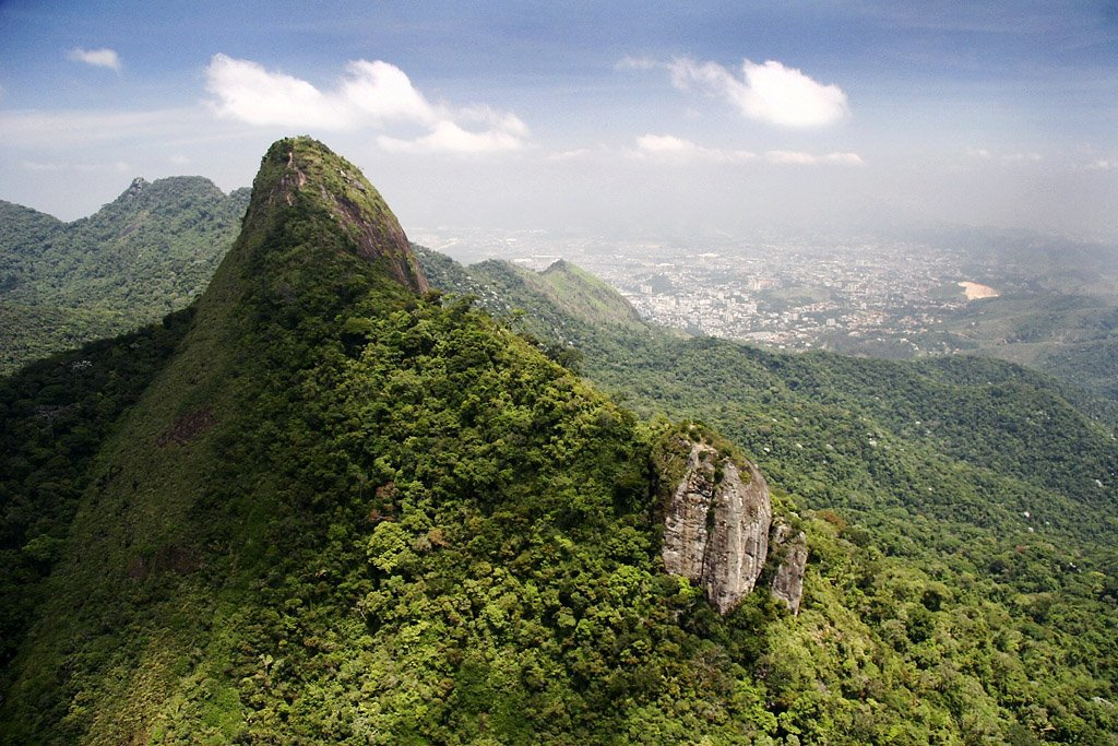 Pico da Tijuca.jpg