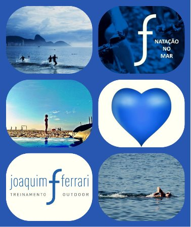 JF.natação no mar.jpg