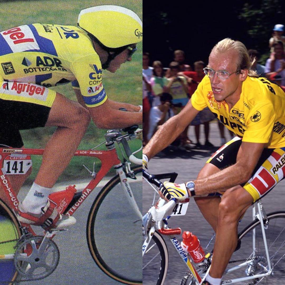 Lemond x Fignon.jpg