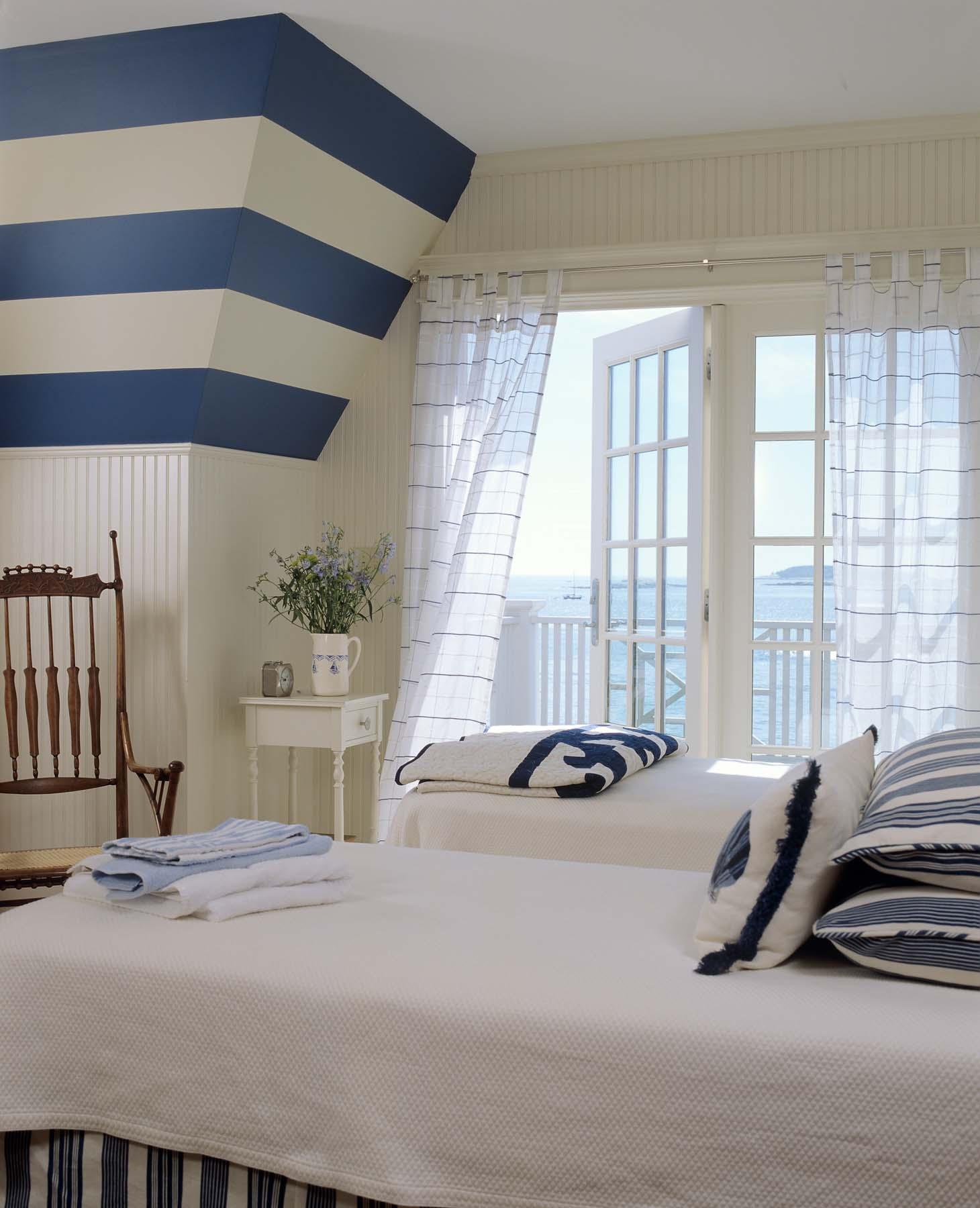 Abbots spare bedroom.jpg