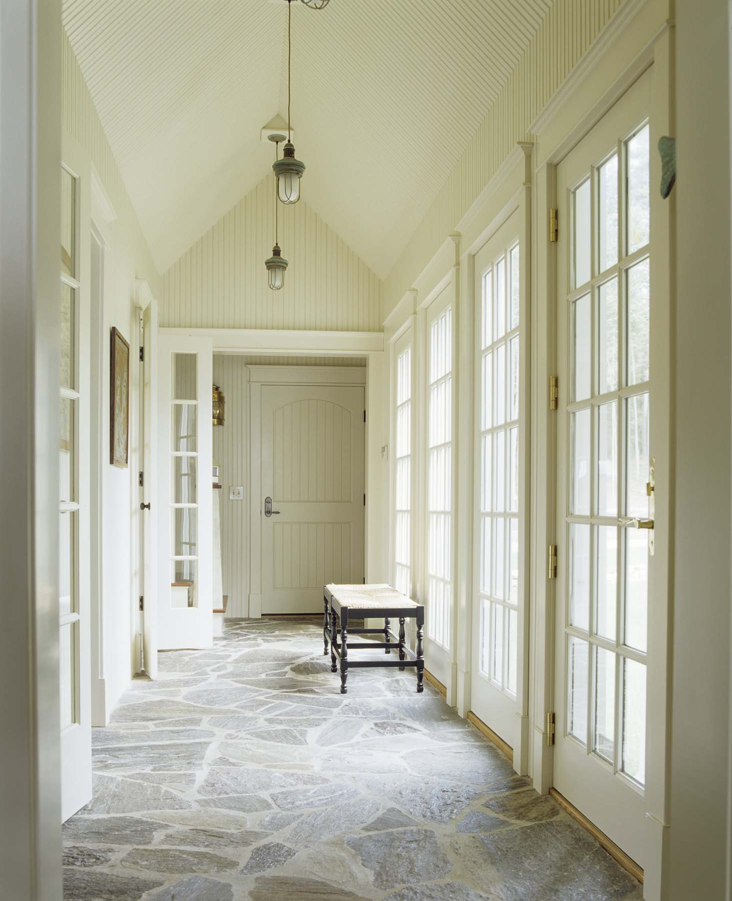 Abbott - Hallway.jpg