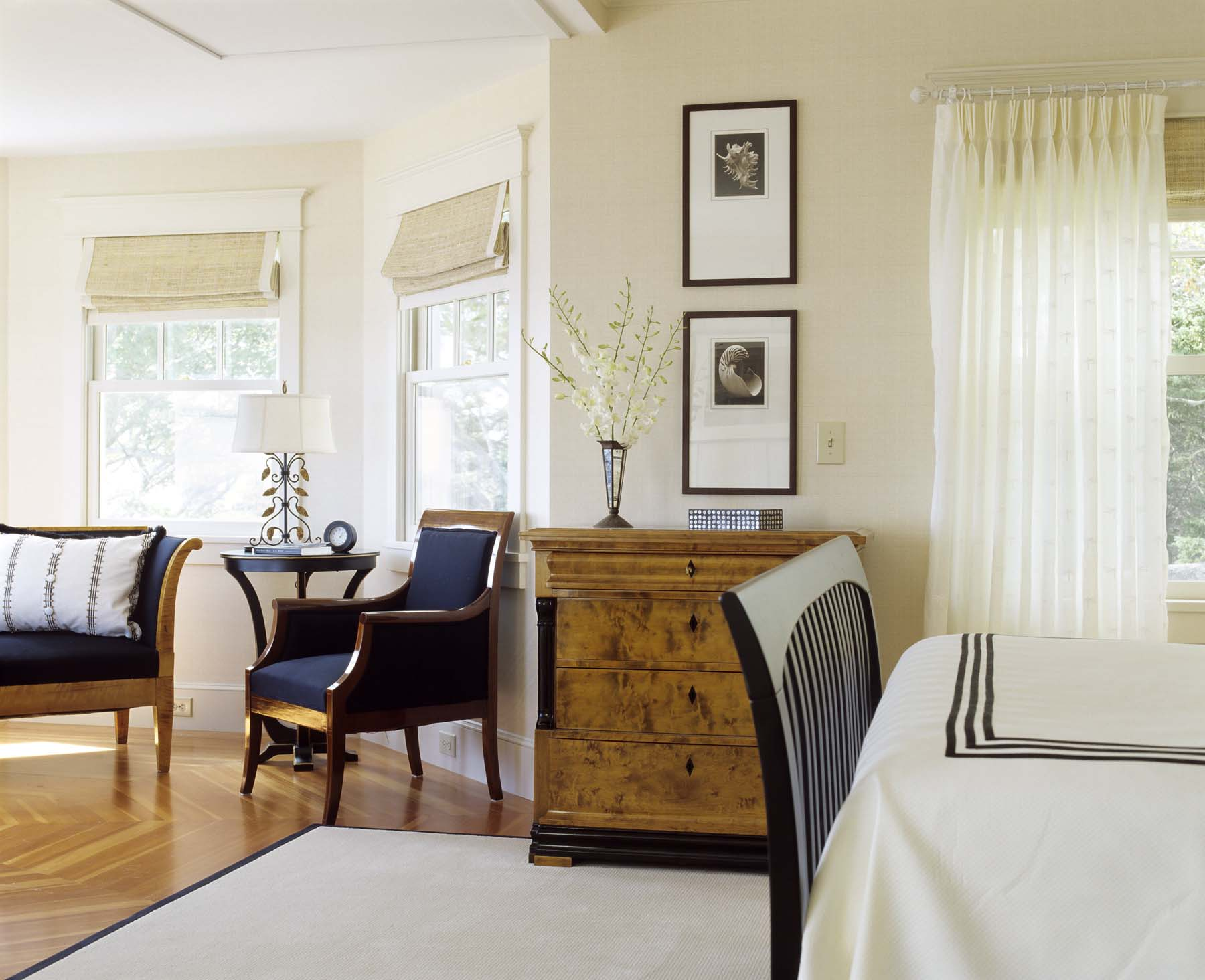 Abbott - Master Bedroom.jpg