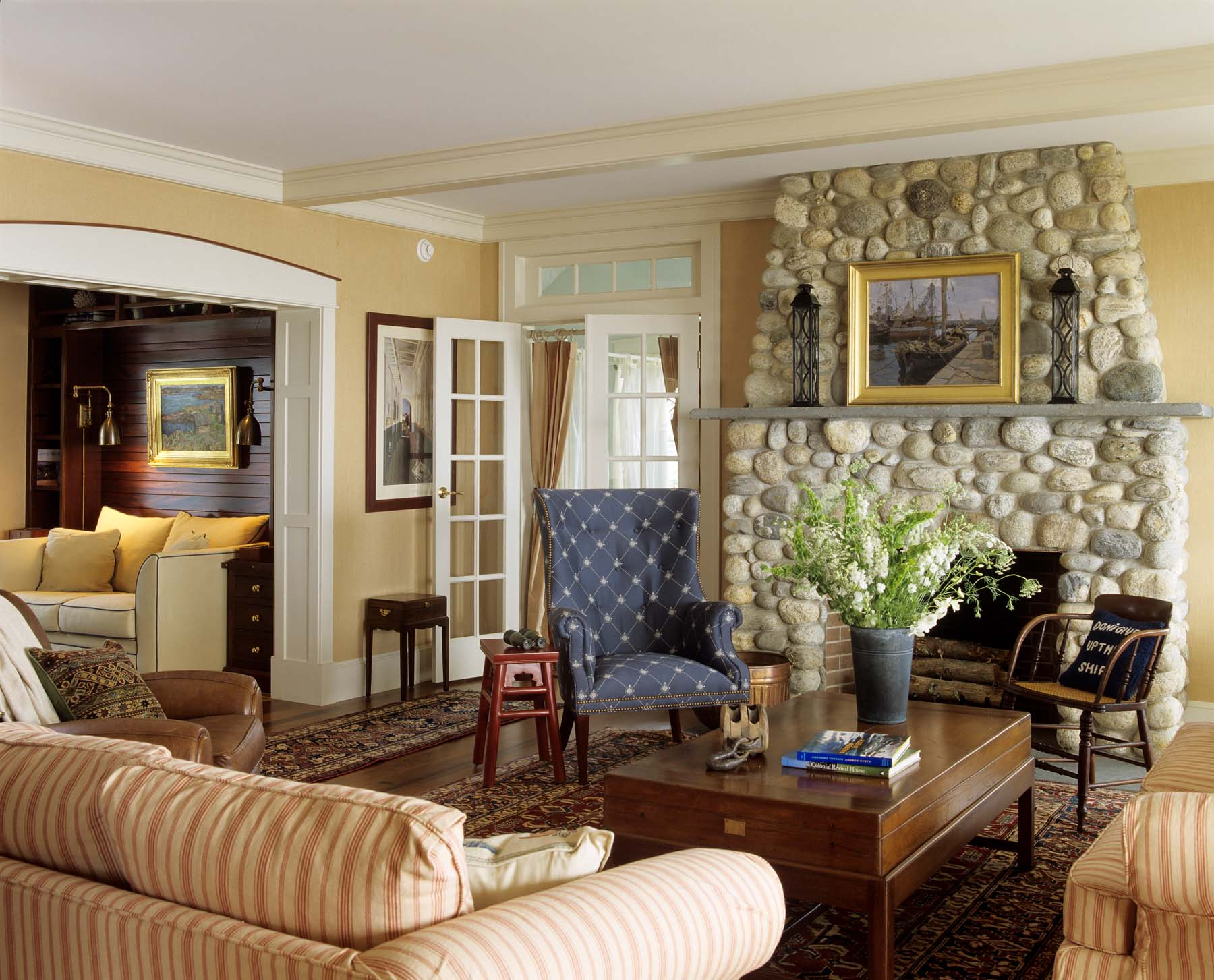 Abbott Living Room.jpg