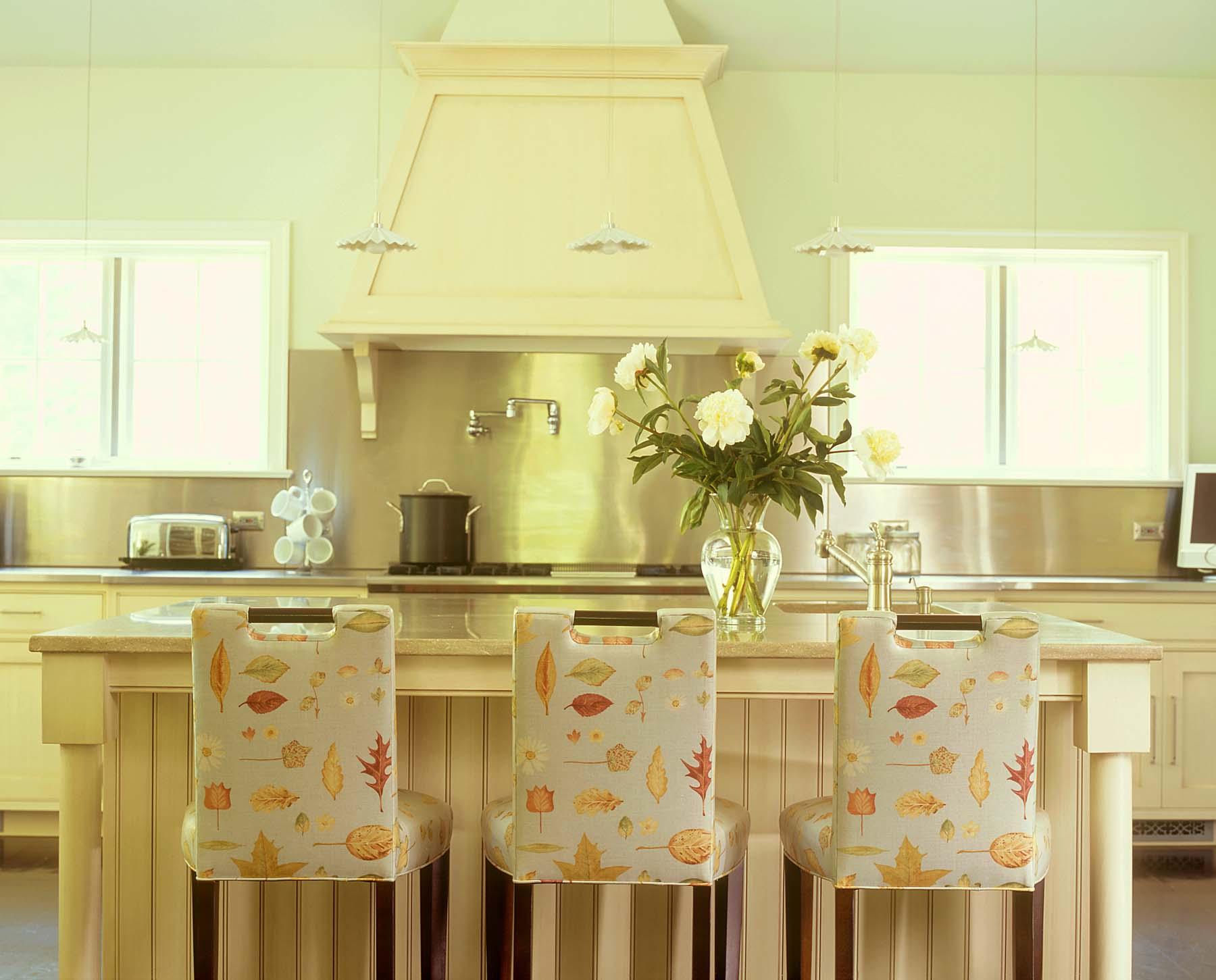 Long NC Kitchen.jpg