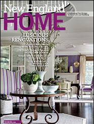 NewEngHome_Cover_March-April-2013.jpg