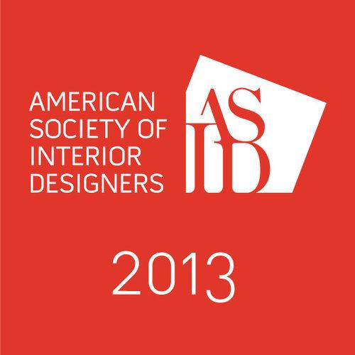 ASID_2013.jpg