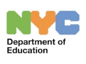 nyc-logo.jpg