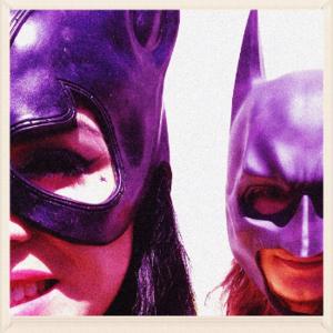 me and kat.png