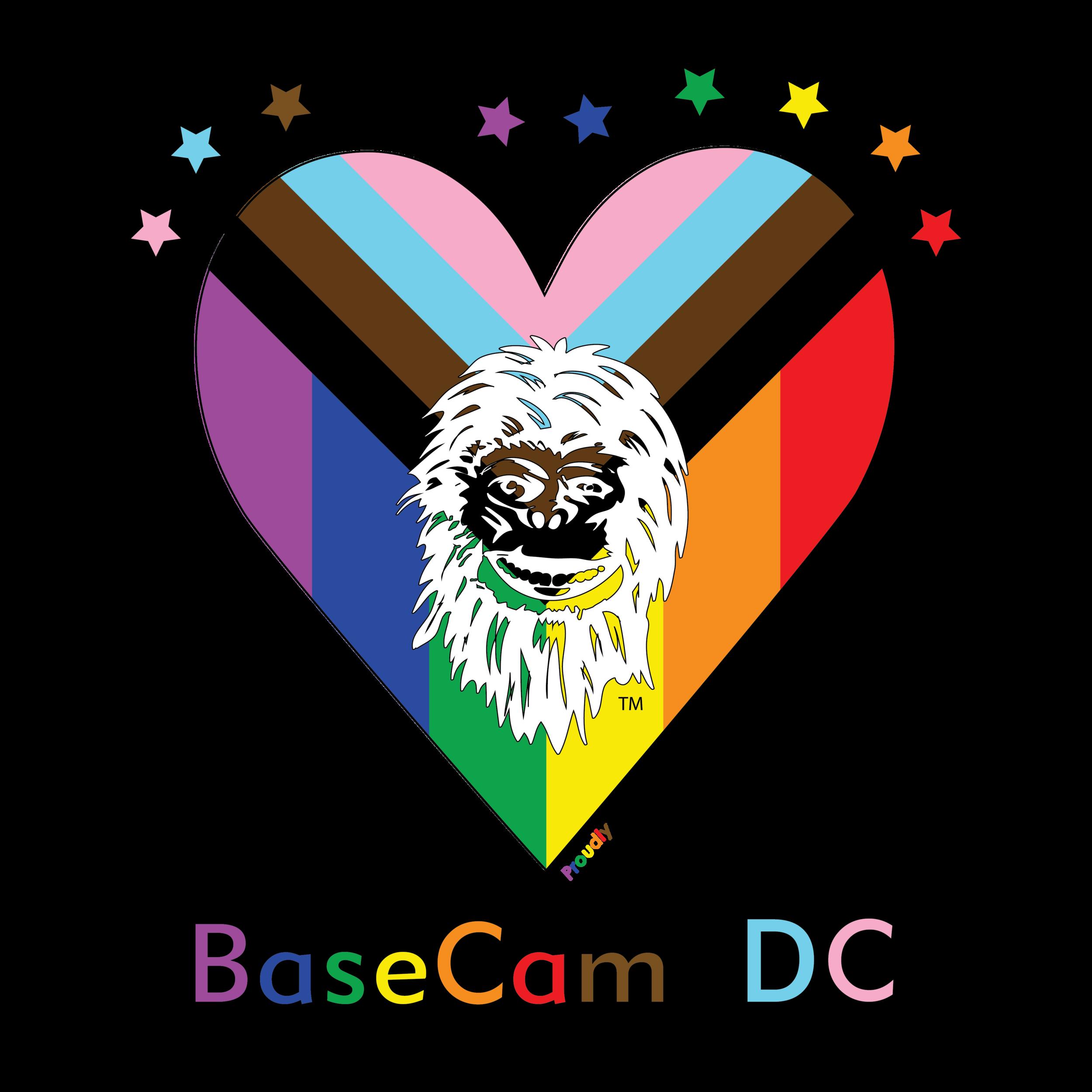 BC_Pride_Poster-01.png