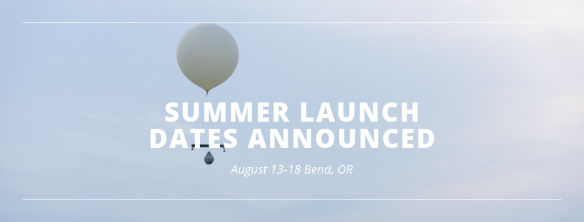 Summer Launch Dates.png