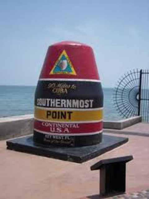 southernmost point.jpg