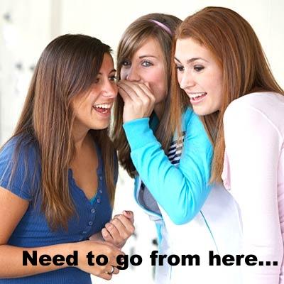 girls_gossiping.jpg