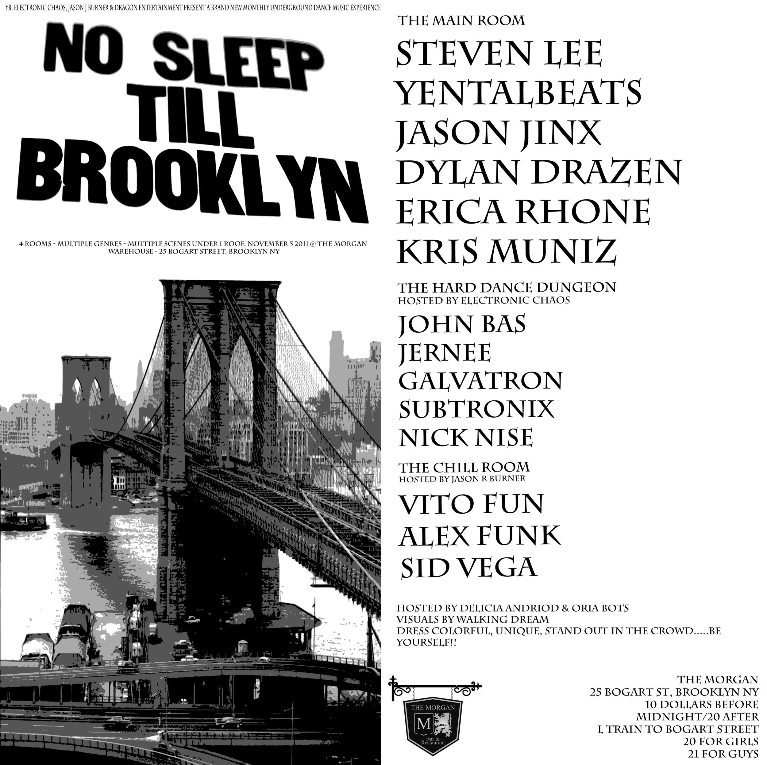 No Sleep Till Brooklyn Final.jpg