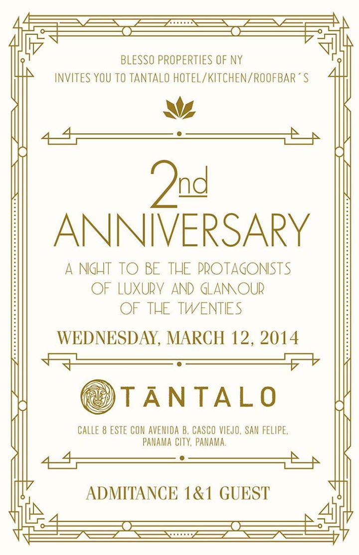 Tantalo Hotel.jpg