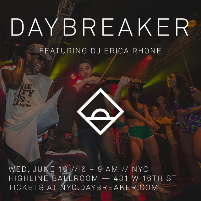 Daybreaker-NYC-6-10.jpg