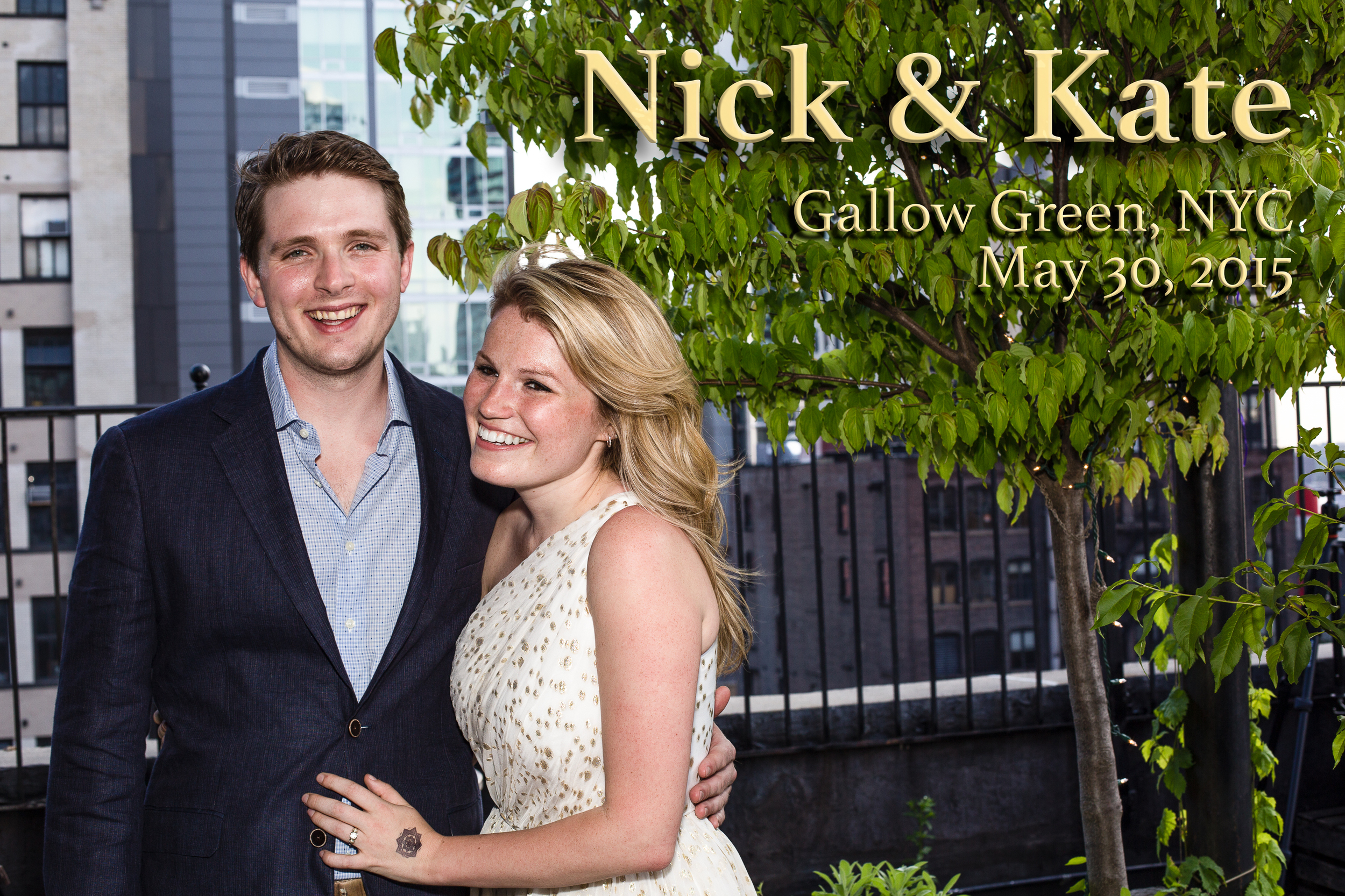 NMKF Engagement Party_Gallow Green-1.jpg