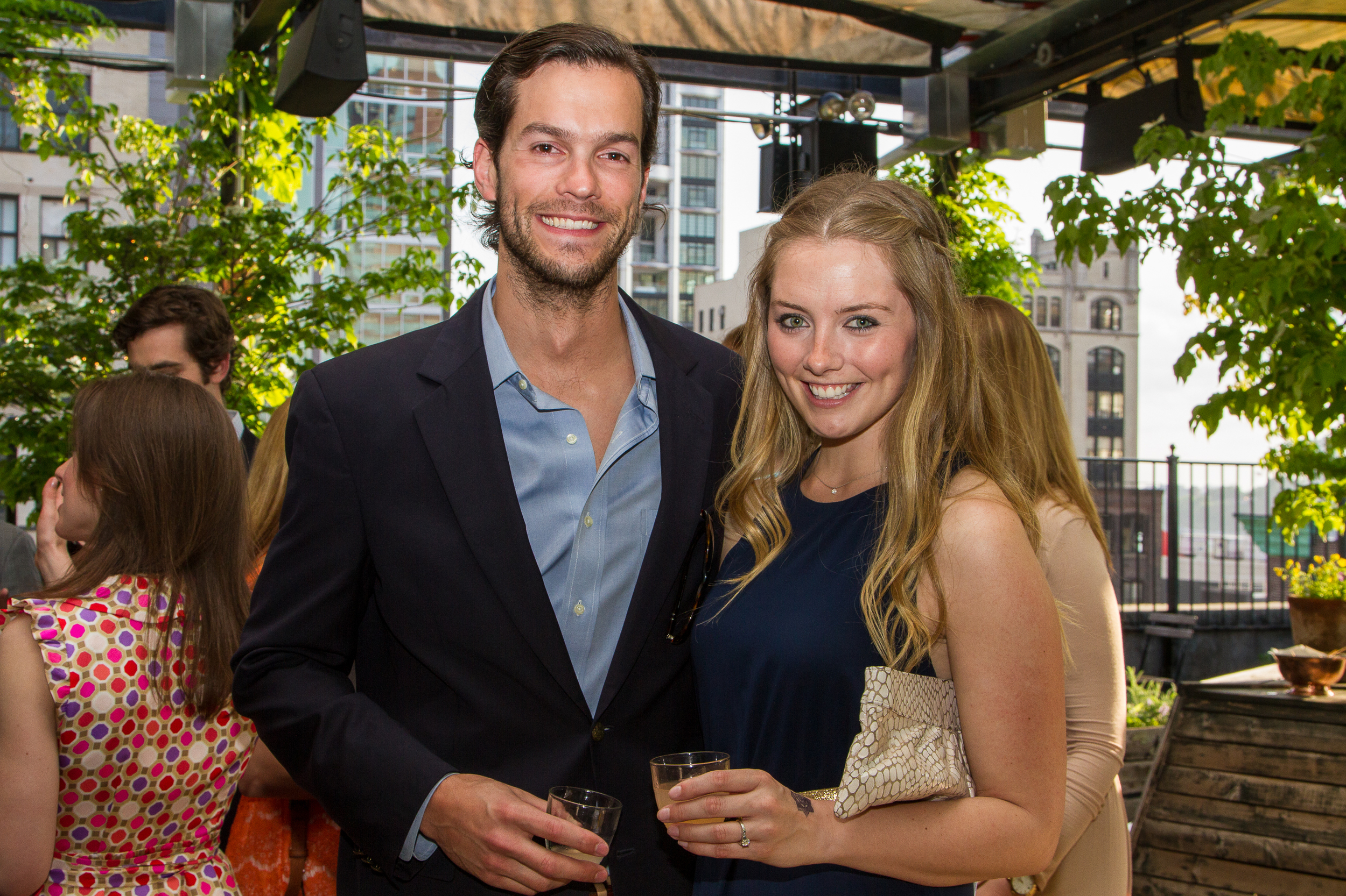 NMKF Engagement Party_Gallow Green-22.jpg