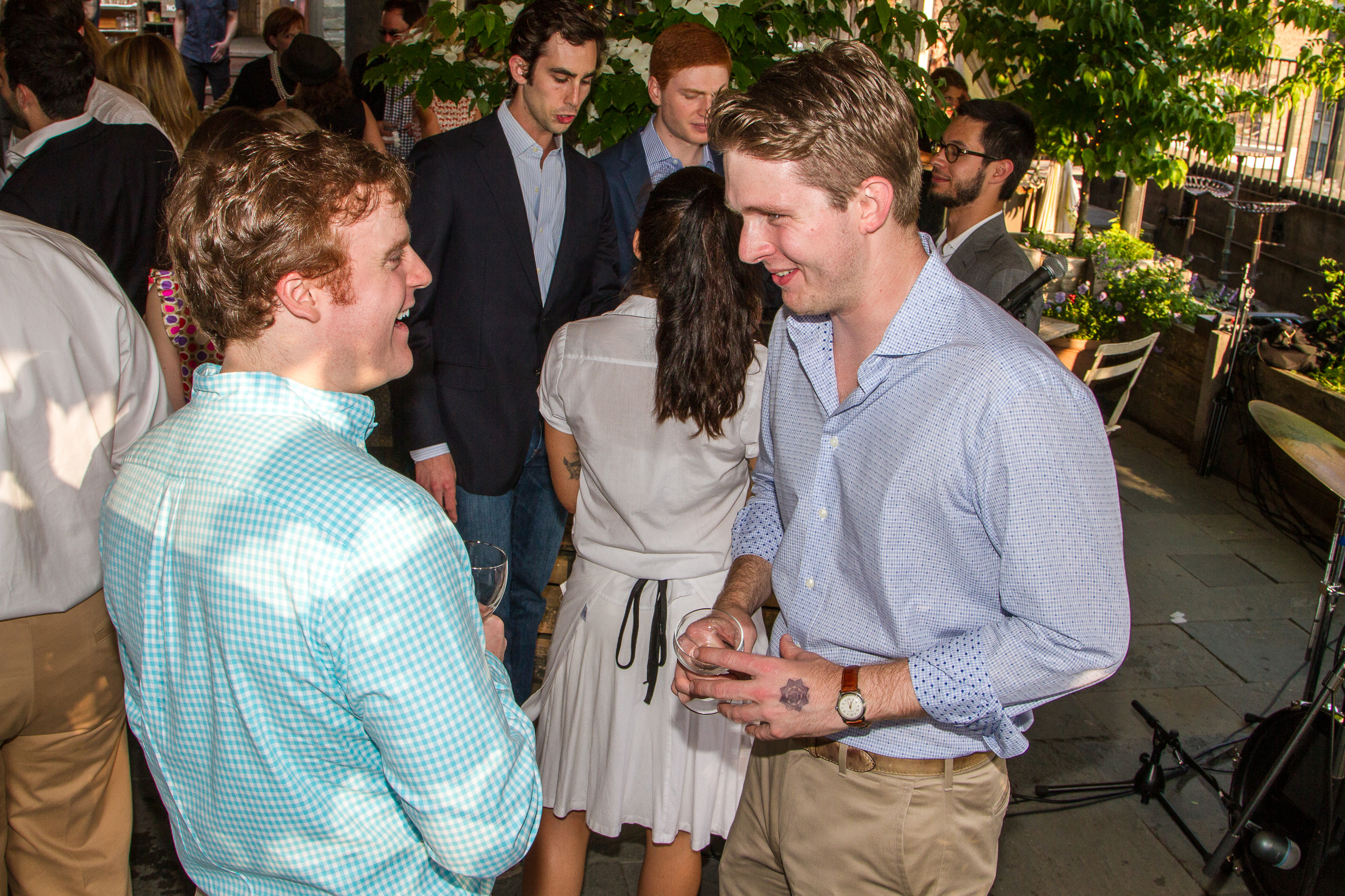 NMKF Engagement Party_Gallow Green-26.jpg