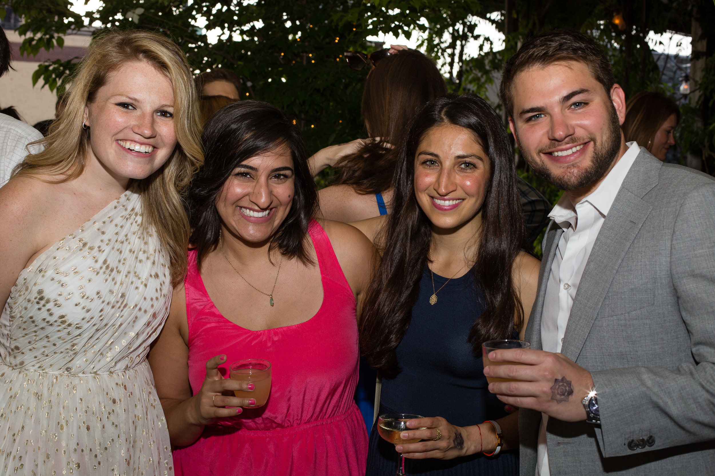 NMKF Engagement Party_Gallow Green-28.jpg