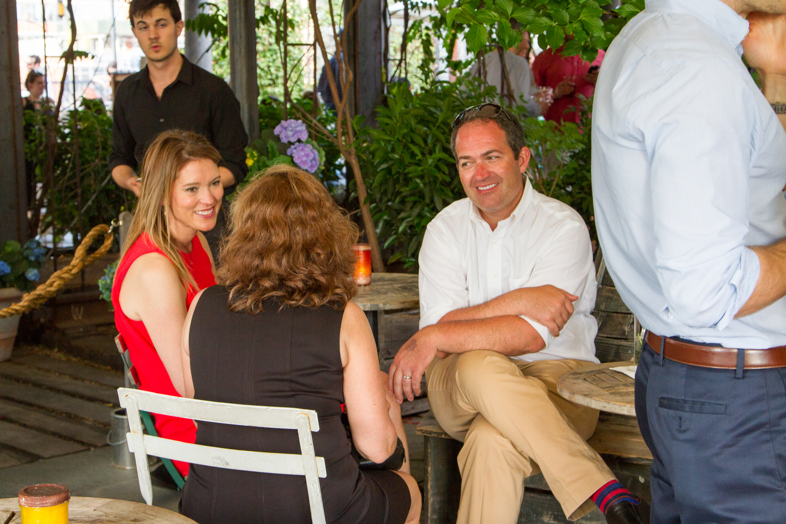 NMKF Engagement Party_Gallow Green-44.jpg