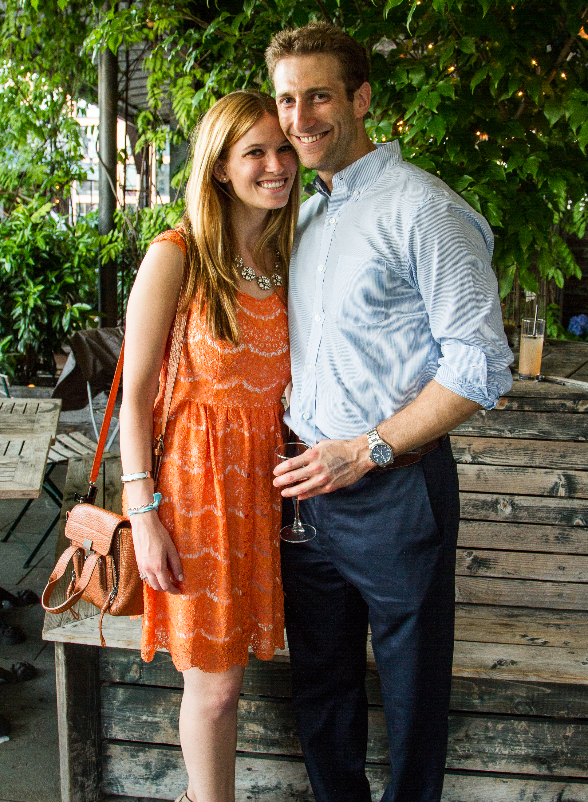 NMKF Engagement Party_Gallow Green-48.jpg