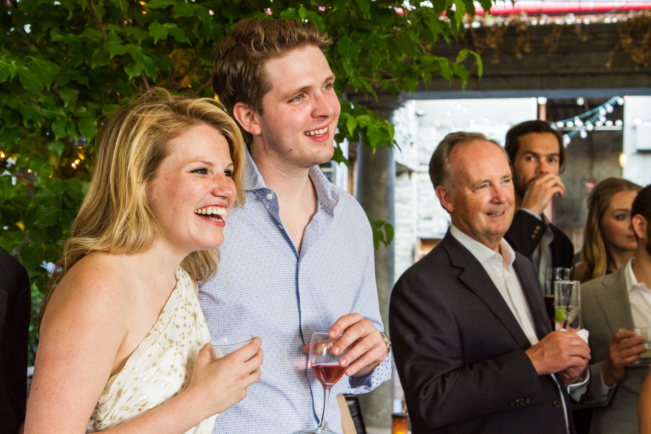 NMKF Engagement Party_Gallow Green-57.jpg