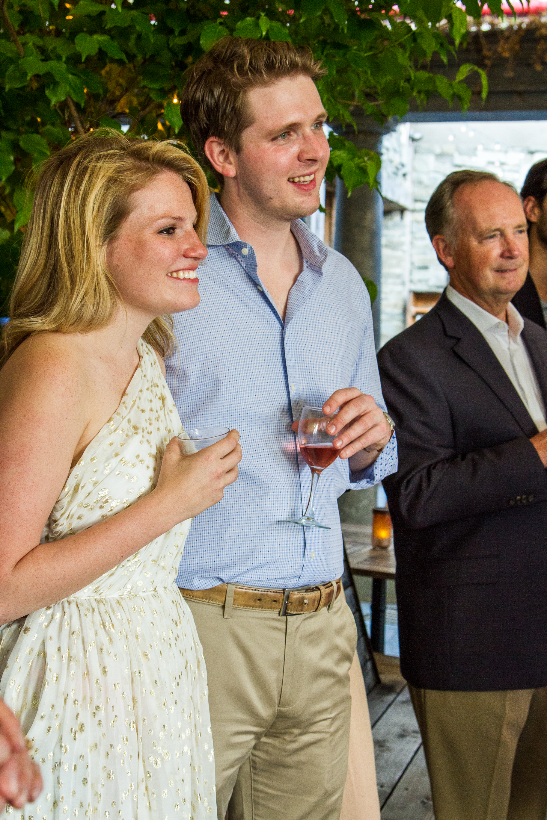NMKF Engagement Party_Gallow Green-58.jpg