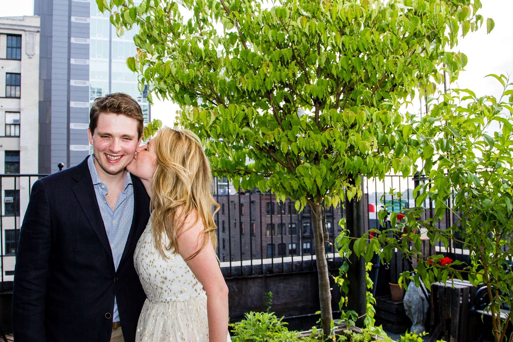NMKF Engagement Party_Gallow Green-3.jpg