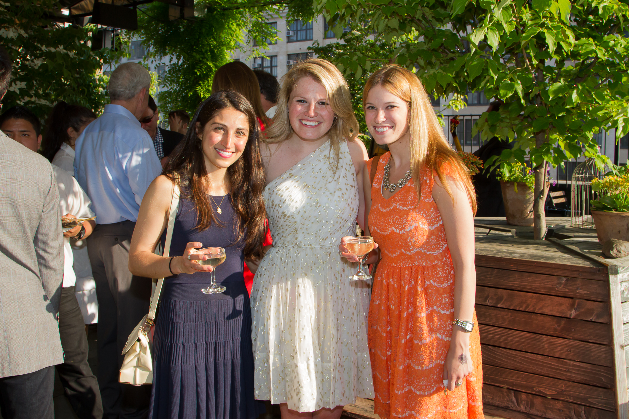 NMKF Engagement Party_Gallow Green-16.jpg