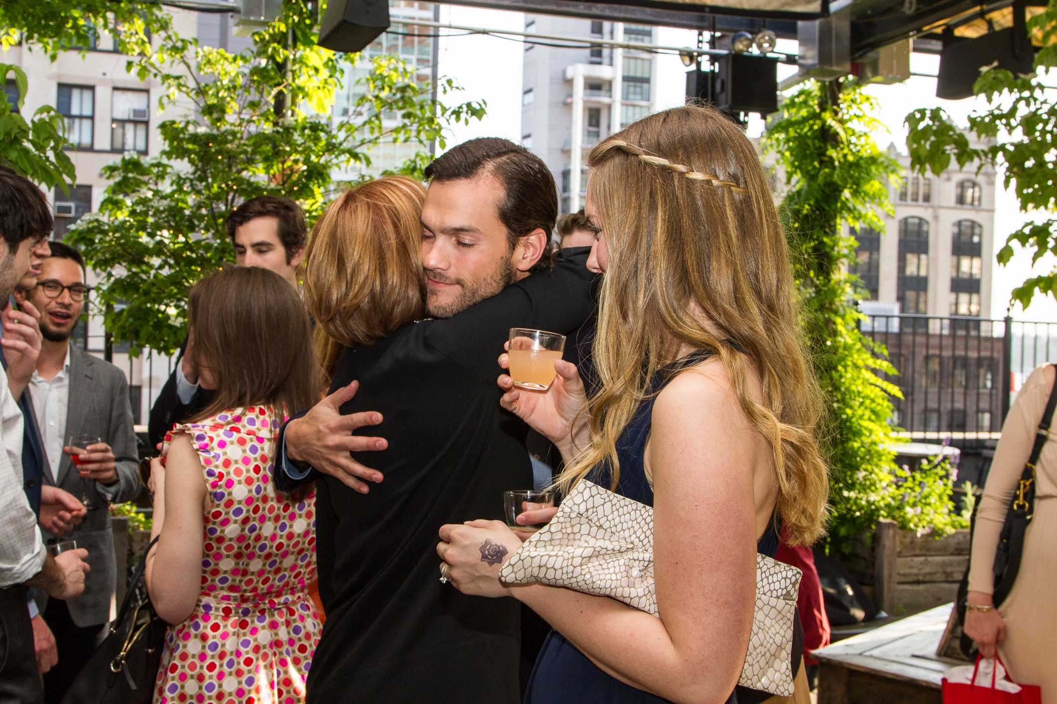 NMKF Engagement Party_Gallow Green-20.jpg
