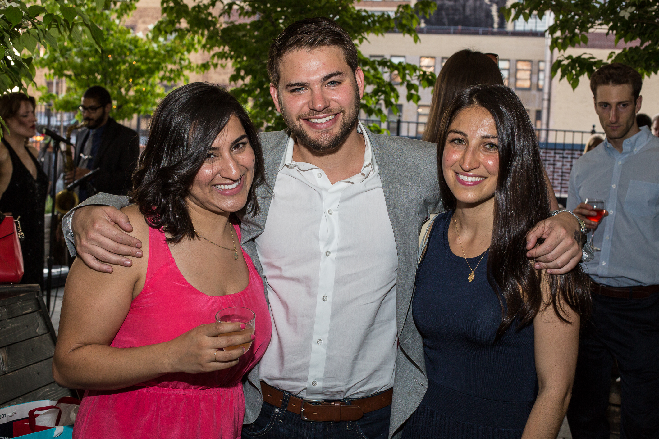 NMKF Engagement Party_Gallow Green-29.jpg