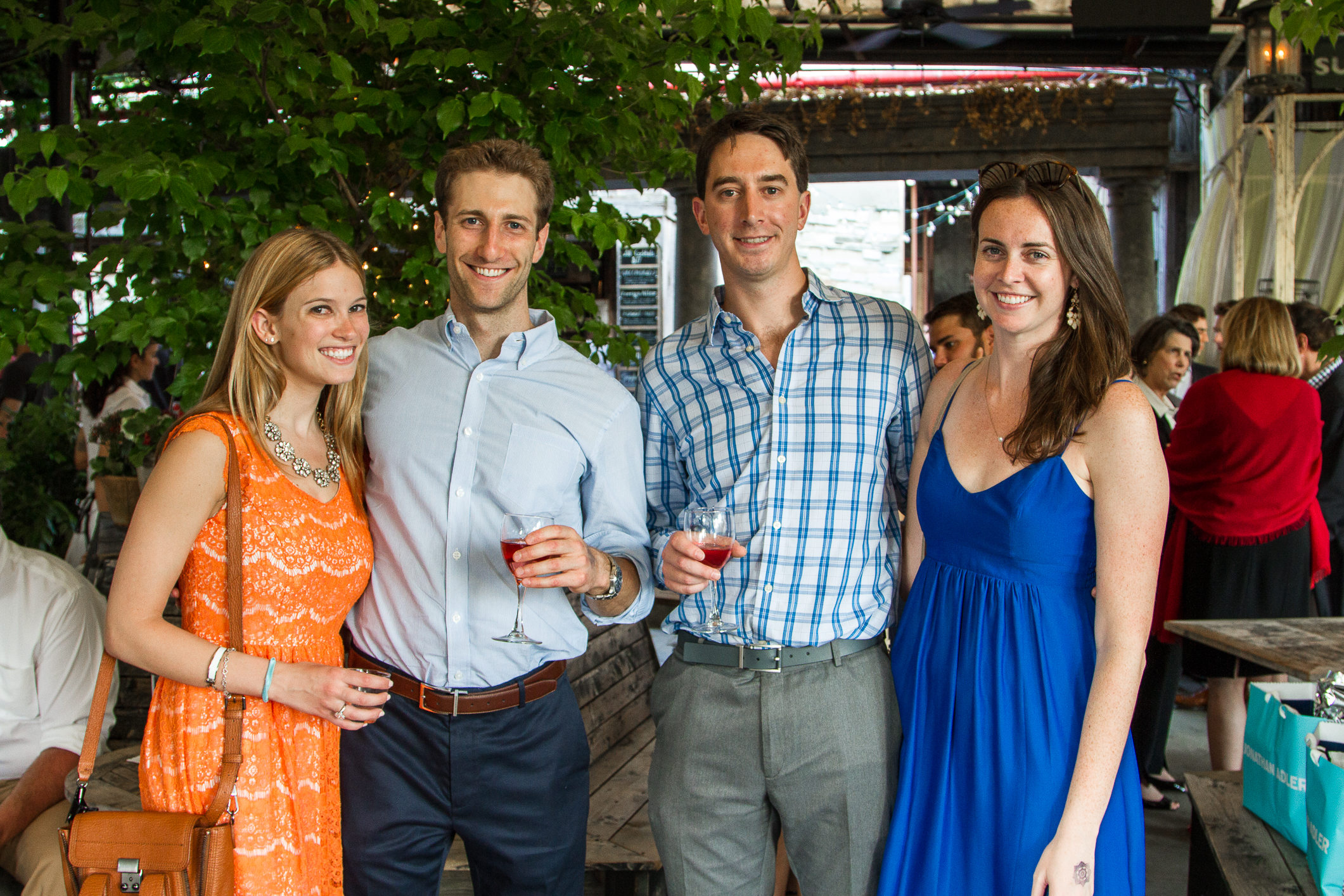 NMKF Engagement Party_Gallow Green-45.jpg